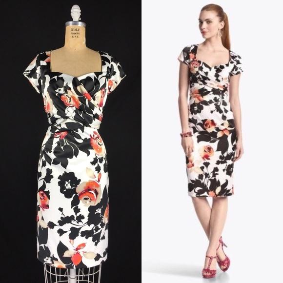 54de6e01aab M 5b8f03e1e944ba353039e974. Other Dresses you may like. White House Black  Market ...